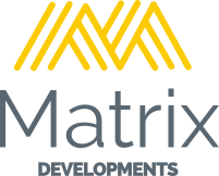 Matrix developments