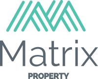 Matrix property